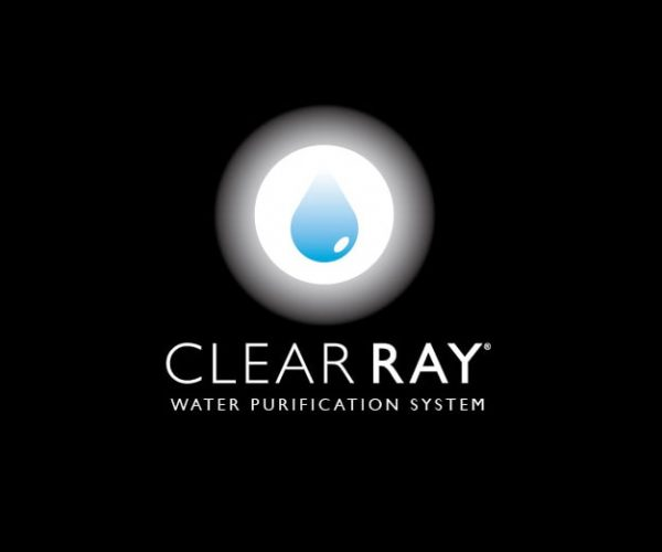 clearray-system
